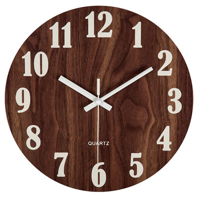 jomparis-12-Night-Light-Function-Wooden-Round-Wall-Clock-